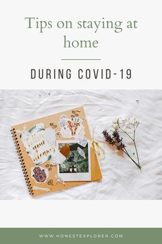 Tips on what to at home in self isolation during this coronavirus outbreak. Things To Do At Home, Stuff To Do, Explore Travel, Travel Tips, Travel Destinations, Activities To Do, Stay At Home, Travel Themes, Some Pictures