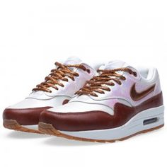 nike air max new - schoenen ? �� on Pinterest | Nike Air Max, Sneakers and Nike ...