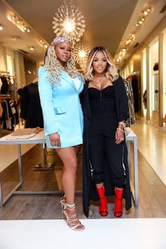 Claire's Life Rewind: Convos with Rasheeda Frost, Interviewing Kevin Hart & Ashley North, and Why I Will Never Stay at a Marriott Hotel Again