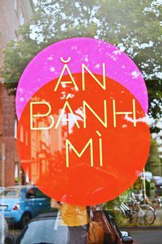 An Banh Mi - Vietnamsesisches Streetfood in Düsseldorf
