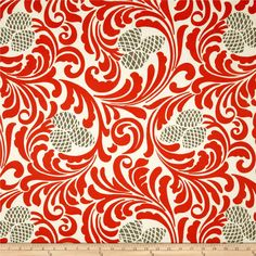Chair slipcovers fabric