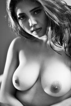 Portrait - Nikon D90