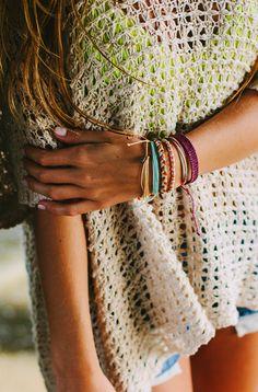 Style Pack | Pura Vida Bracelets