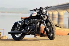 Black Background Images, Black Backgrounds, Royal Enfield Classic 350cc, Royal Enfield Wallpapers, Royal Enfield India, Bullet Bike Royal Enfield, Royal Enfield Modified, Enfield Bike, Lion Wallpaper