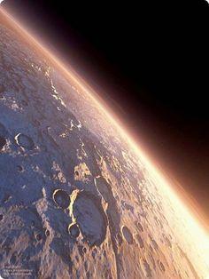 17-sunrise_mars.jpg (570×760)