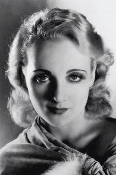 Carole Lombard, 1929