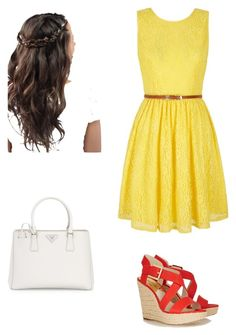 """""""Untitled #2"""" by kristina-li454 on Polyvore featuring art"""