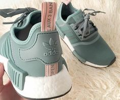 new arrival 56929 007fb adidas Adidas Nmd Outfit, Adidas Shoes Nmd, Womens Addidas Shoes, Adidas  Running Shoes