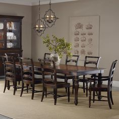 Furniture Favorites Pinterest Round Dining Table Area And Real Estate