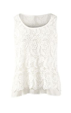 Bobbin Lace Top - CAbi Spring 2015 Collection Book your CAbi Experience and  get this lovely 0d163e10b