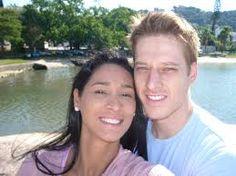 Resultado de imagem para casamento jogadora de volei Michelle e Monique