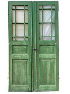 Klicka bild för bästa upplösning Beautiful Buildings, Front Doors, Tall Cabinet Storage, Gardening, Windows, Architecture, Green, Easy, House