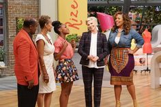 Deserving YouTuber @iamtiap is on #FABLifeShow tomorrow for a room makeover by @livingwithleah & @laurenmakk