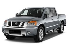 2014 Nissan Titan. Click here for a quote:  http://1800carshow.com/newcar/quote?utm_source=0000-3146&utm_medium= OR CALL 1(800)-CARSHOW (1800- 227 - 7469) #nissan
