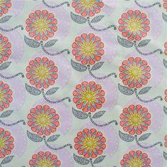modern oilcloth fabric - HD1600×1600