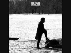 Lee Fields & The Expressions  ---- Magnolia ~~~~Good R&B...