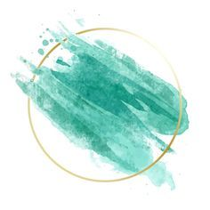 Watercolor Wallpaper, Watercolor Logo, Watercolor Trees, Watercolor Background, Simple Watercolor, Watercolor Animals, Watercolor Landscape, Abstract Watercolor, Watercolor Illustration