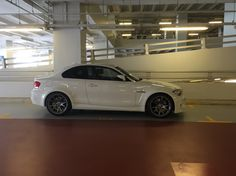 Pictures of 1Ms with Aftermarket Wheels - Page 8 - BMW 1 Series Coupe Forum / 1 Series Convertible Forum (1M / tii / 135i / 128i / Coupe / Cabrio / Hatchback) (BMW E82 E88 128i 130i 135i)