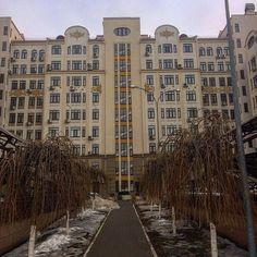 ул. Щекавицкая, 30/39, Подольский район, Подол, г. Киев.  7-9-этажный, монолитно-каркасный дом. Застройщик: Житлоинвестбуд-УКБ.    #architecture #buildings #igerskiev #igkiev #insta_kiev #instakiev #Kiev #kiev_foto #kiev_ig #kievblog #kievcity #kievgram #kievphoto #kievpics #kievrealtor #kievtown #Kyiv #Podol #realestate #realtor #квартираКиев #Киев #киевриэлтор #Київ #недвижимость #недвижимостьКиева #Поділ #Подол #риелторКиев #риэлтор