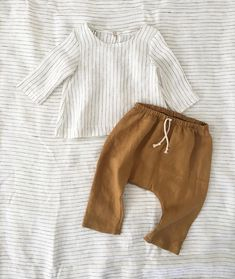 Mother & Kids Baby Boys Summer Bloomers Girls Cute Corduroy Suspender Shorts Korean Baby Lovely Bottoms Spring Kids Clothing Toddler Bottoms To Suit The PeopleS Convenience
