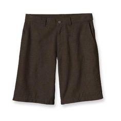 "Patagonia Men's Back Step Shorts - 10"""