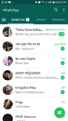 Tumblr Iphone Wallpaper, Galaxy Wallpaper, Cute Texts, Funny Texts, Beatles, Cute Text Messages, Beautiful Green Eyes, Relationship Goals Text, Fake Girls