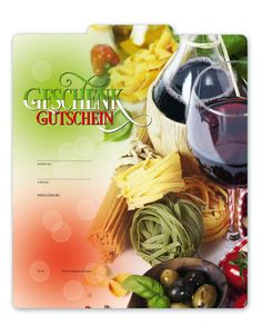 Gourmet Pizzeria, Cabbage, Vegetables, Food, Gourmet, Fine Dining, Italian Restaurants, Things To Do, Gifts