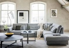 Lounge, Sofas, Couch, Living Room, Interior, Furniture, Design, Home Decor, Salons