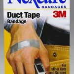 duct tapex 150x150 photo