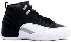 We just updated our Air Jordan Release Dates page!