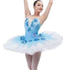 B17011 Professional Ballet Tutu.Availalble in customer size (when you order, please leave me message of height,bust, waist, hip & girth)! There is 10 available and the price is $ 249.Comment with your email address to purchase, and a secure PayPal checkout link will be emailed to you! | Shop this product here: http://spreesy.com/dancefavourite/53 | Shop all of our products at http://spreesy.com/dancefavourite    | Pinterest selling powered by Spreesy.com