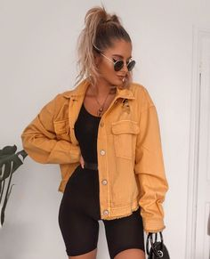 c80cdaf52b2 40 Best Mustard   yellow outfit images