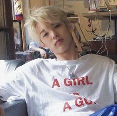 a girl is a gun Park Jae Hyung, Jae Day6, Young K, Boyfriend Material, Reaction Pictures, Kpop, My Love, Chicken, Korean