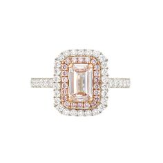 Auction: Doyle Beverly Hills, Nov. 16 2015 via Facets Jewelry Blog Jewelry Auctions, Beverly Hills, Sparkle, Bling, Jewels, Engagement Rings, Pretty, Accessories, Enagement Rings
