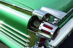 '58 Oldsmobile_tail-light hidden fuel filler