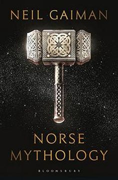 Norse Mythology by Neil Gaiman https://www.amazon.co.uk/dp/1408886812/ref=cm_sw_r_pi_dp_x_VFQ3ybPE8QGYC