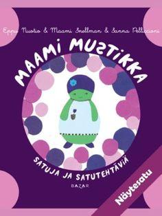 Sadut - Iltasatu Grimm, Fairy Tales, Kindergarten, Gardening, Lawn And Garden, Fairytail, Kindergartens, Adventure Movies, Preschool