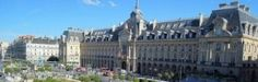 Rennes Rennes Rennes, #France - #Travel Guide