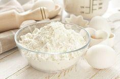 8 ruokasoodan yllättävää käyttötapa - Askel Terveyteen