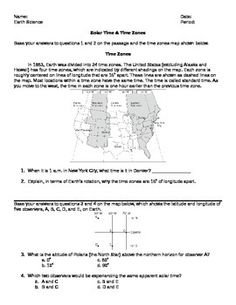 worksheet plate tectonics editable plate tectonics homework sheet and earth science. Black Bedroom Furniture Sets. Home Design Ideas
