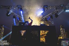 Pictures from Camp Bisco 2013 taken by James Coletta #edm #massedmc #musicfestival