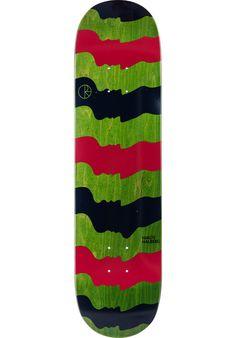 Polar-Skate-Co Hjalte-Halberg-Some-Noses-Are-Bigger-Than-Others - titus-shop.com #Deck #Skateboard #titus #titusskateshop