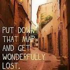 -travel quotes-
