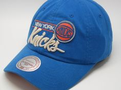 #tophats #caps #gorras #accesorios #accessories #football #basket #baseball #hockey #capaddict #capsshop #fashion #giftideas #snapback #gorrassnapback #viseraplana #capsonline #gorrasplanas #headwear #mitchellandness #newyorkknicks