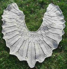 http://prayershawlministries.blogspot.com/2009/04/anna-baltzer-wings-of-peace-shawl.html