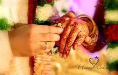 Sparkling Fashion: Telugu Wedding Rituals