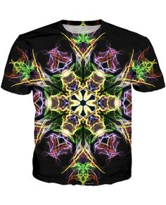 Check out my new product https://www.rageon.com/products/fire-star-1 on RageOn!