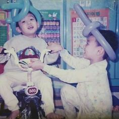 BTS 방탄소년단    Jungkook 정국