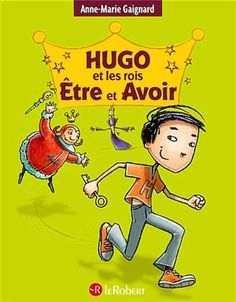 French For Kids Website French Class, French Lessons, Core French, Learning French For Kids, Teaching French, Hans Christian, Agatha Christie, Sam Mcbratney, Bonjour