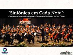 pi-7-semestre-campanha-institucional-orquestra-sinfnica-de-rio-claro by Raissa Belchior via Slideshare